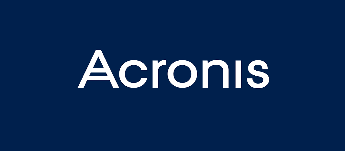 Defend Your Systems from Ransomware with Backup 12.5 - Acronis Reseller/Partner in Jeddah, Saudi Arabia