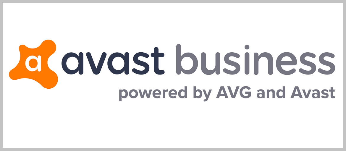 50% discount on Avast Business Antivirus - Moussa Solutions