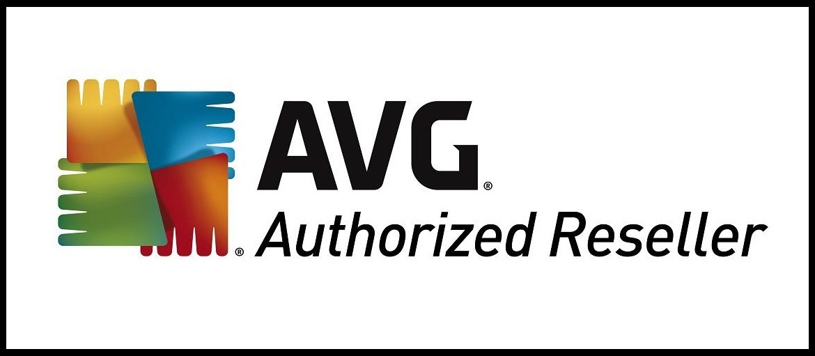 AVG Authorized Reseller in Jeddah, Saudi Arabia