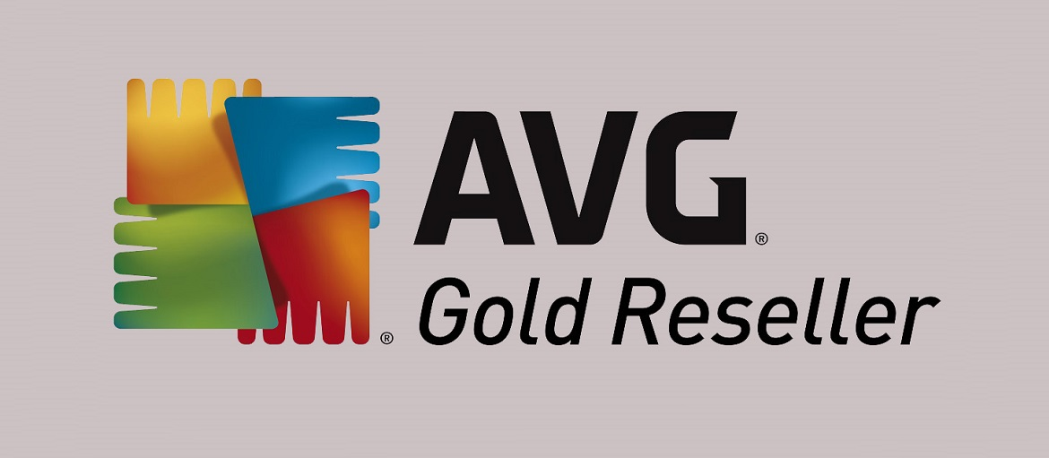 AVG Gold Reseller in Jeddah, Saudi Arabia