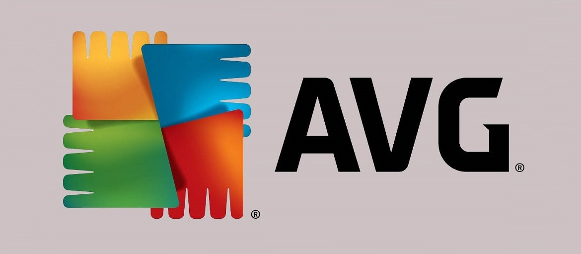 AVG Internet Security Products Discounts from an AVG Reseller in Jeddah, Saudi Arabia