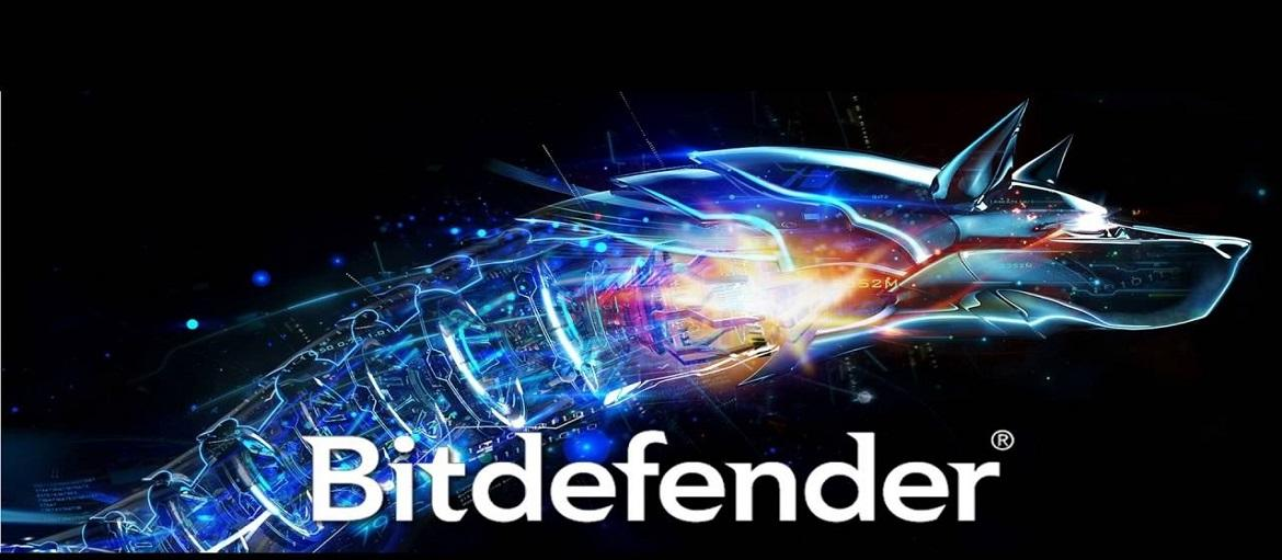 Bitdefender Authorized Reseller in Jeddah, Saudi Arabia