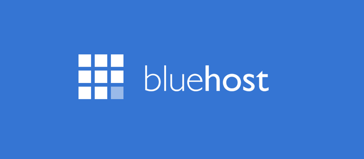 Bluehost Black Friday Deal 2017, Hosting Solutions and Services in Jeddah, Saudi Arabia