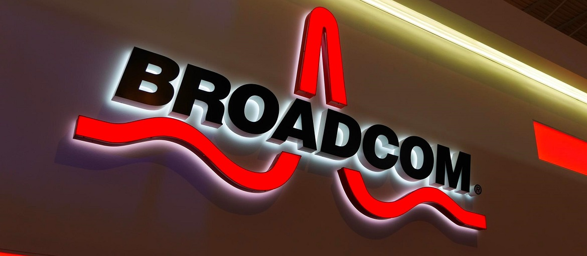 Broadcom CA Authorized Partner in Jeddah, Saudi Arabia