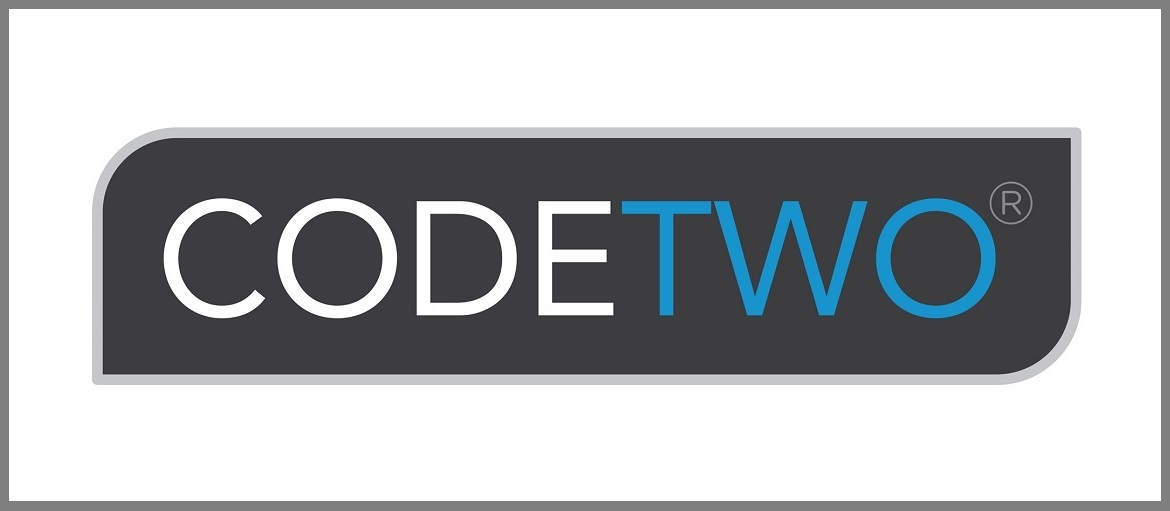 CodeTwo Authorized Reseller in Jeddah, Saudi Arabia