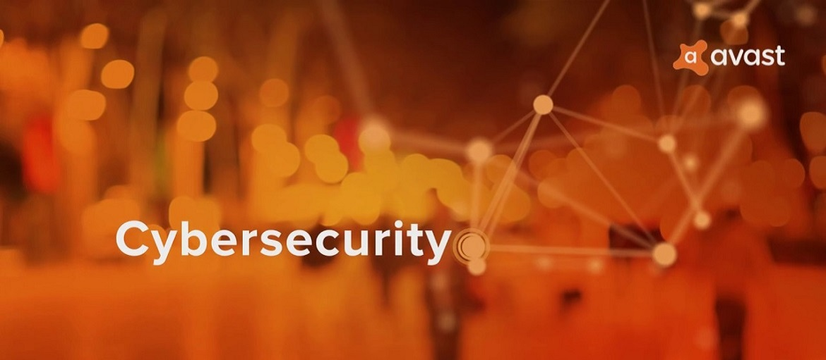 Avast Cybersecurity Solutions in Jeddah, Saudi Arabia