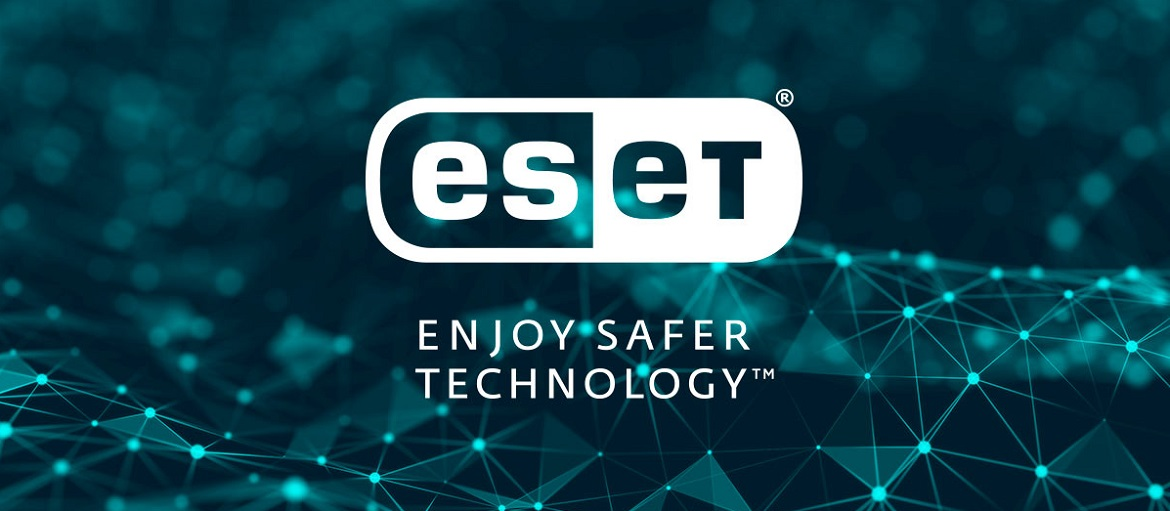 ESET Summer Promotion 2020 - Get 6 or 12 Months Free - Moussa Solutions