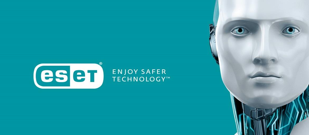 ESET Authorized Reseller in Jeddah, Saudi Arabia