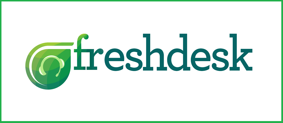 reshdesk and Freshservice Referrer/Partner/Authorized Reseller in Jeddah, Saudi Arabia