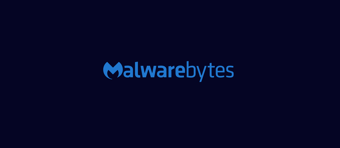 50% Discount on your first Purchase of Malwarebytes in Jeddah, Saudi Arabia
