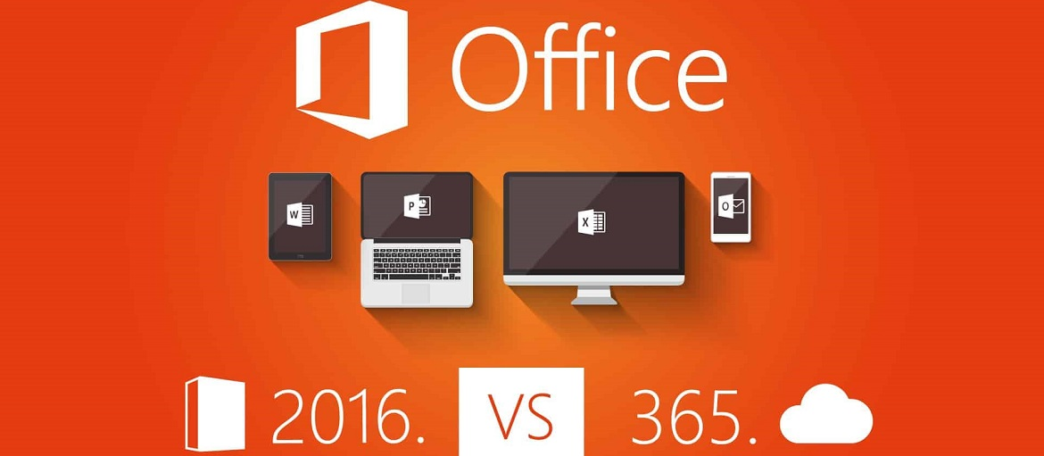 Microsoft Office 365 and Office 2016. Microsoft Solutions and Services in Jeddah, Saudi Arabia