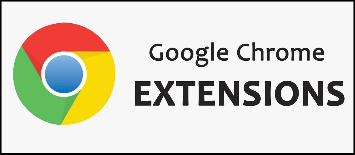 SEO Extensions for Google Chrome - Moussa Solutions