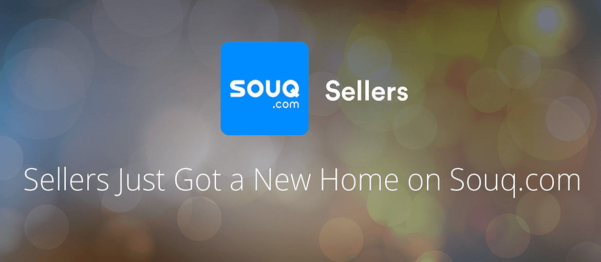 Moussa Solutions Is Now A Seller At Souq Amazon Company