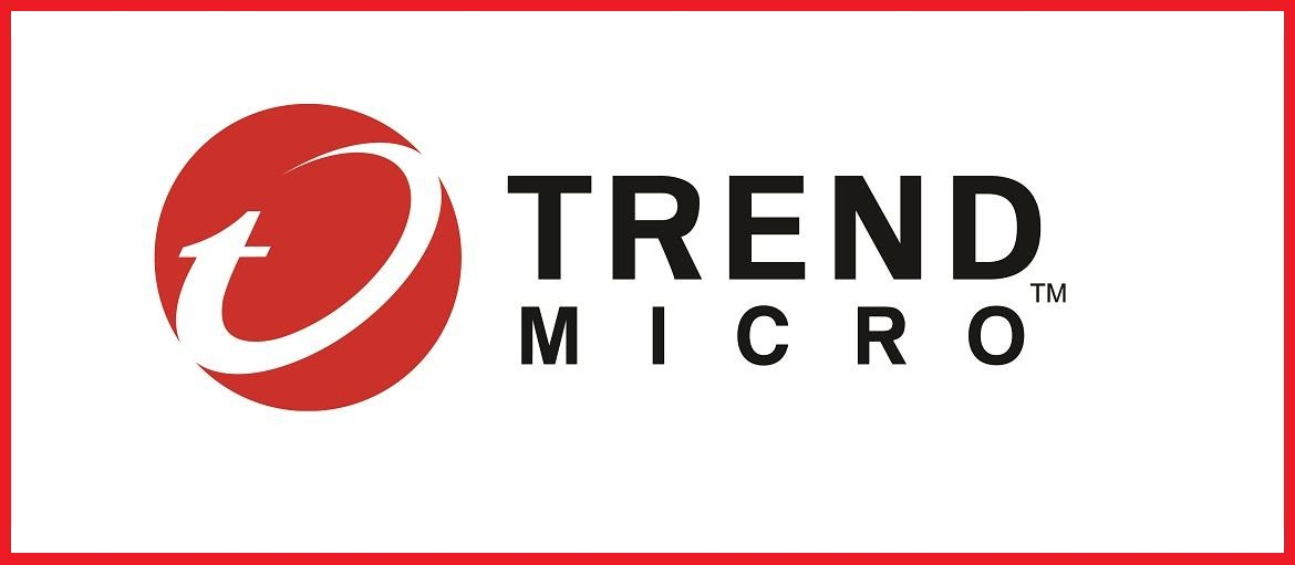 Trend Micro Authorized Reseller in Jeddah, Saudi Arabia