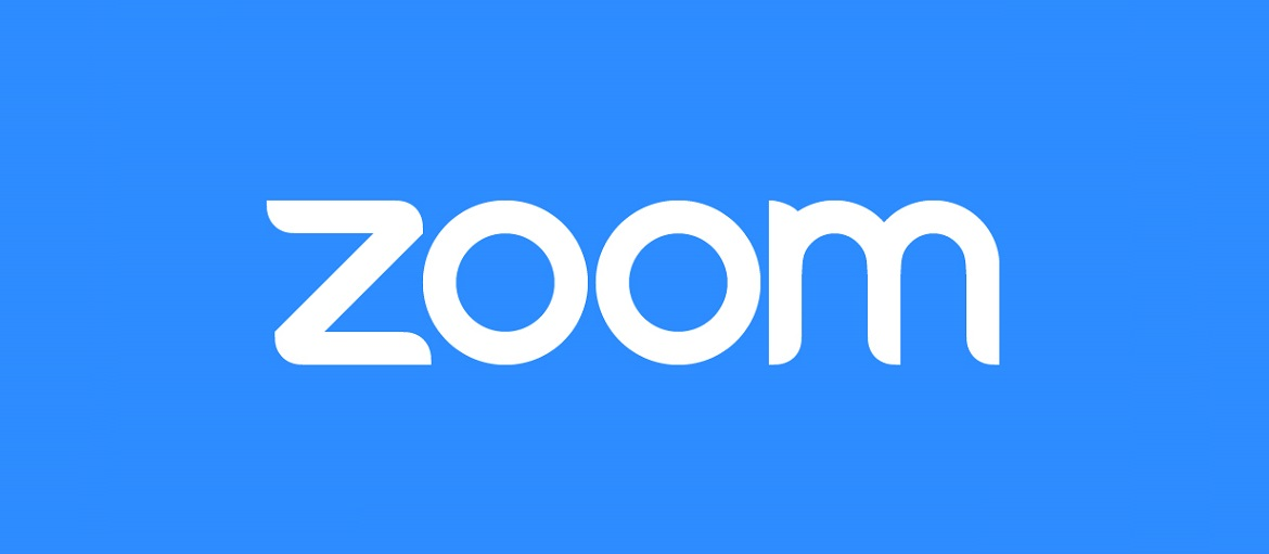 How Zoom Helps Building Productive Workspaces in Jeddah, Saudi Arabia