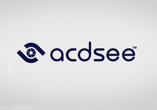 ACDSee products in Jeddah, Saudi Arabia