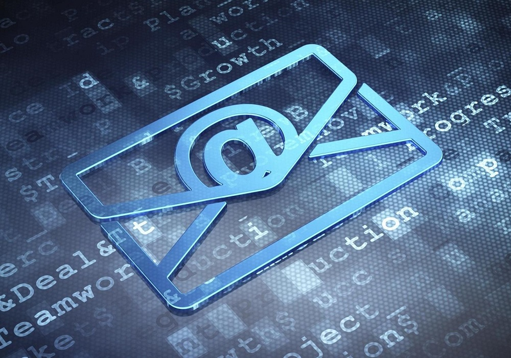 Email Solutions & Services in Jeddah, Saudi Arabia