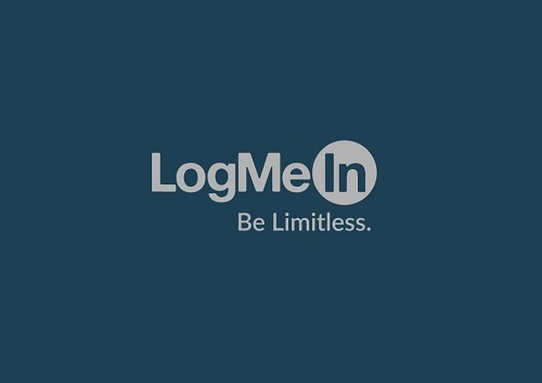 LogMeIn Remote Products, Solutions and Services in Jeddah, Saudi Arabia