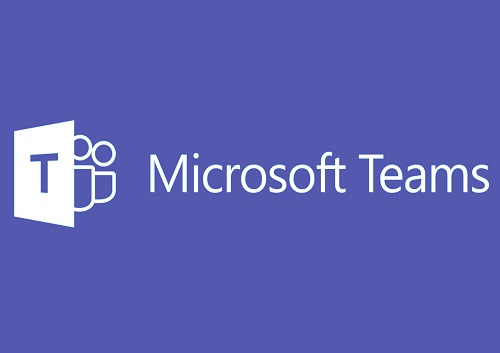 Microsoft Teams Solutions and Services in Jeddah, Saudi Arabia