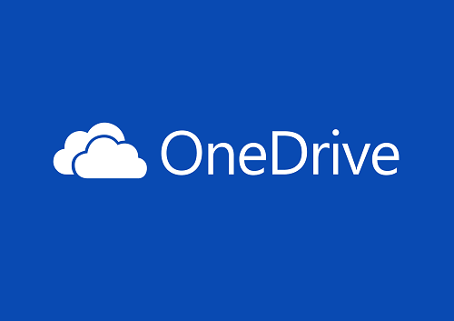 OneDrive for Business Solutions in Jeddah, Saudi Arabia