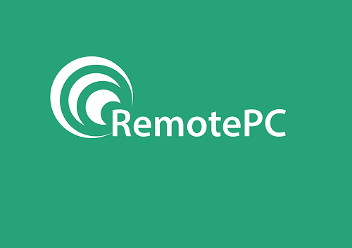 Remote PC Solutions and Services in Jeddah, Saudi Arabia