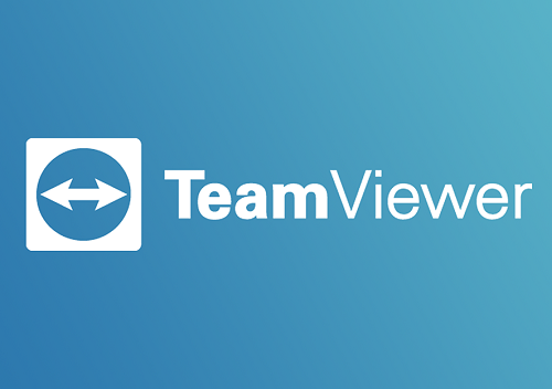Team Viewer Products, Solutions and Services in Jeddah, Saudi Arabia