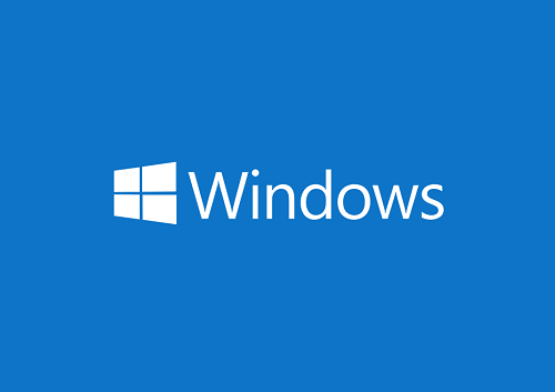 Windows Licences for your Company in Jeddah, Saudi Arabia
