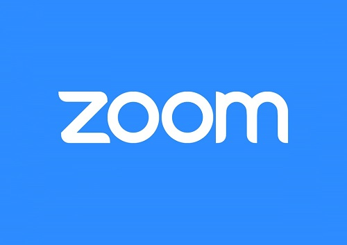 Zoom Video Communications Solutions and Services in Jeddah, Saudi Arabia
