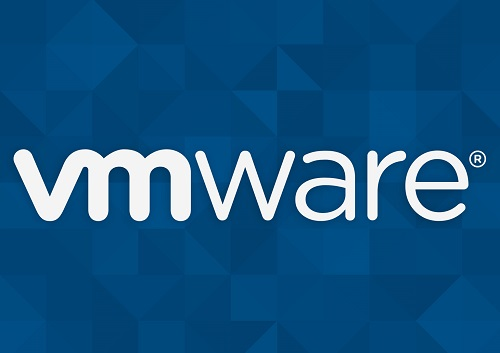 VMware Virtualization Solutions and Services in Jeddah, Saudi Arabia