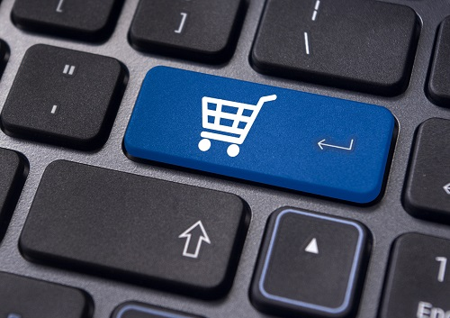 eCommerce/Store Web Designing Solutions and Services in Jeddah, Saudi Arabia