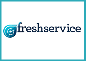 Freshservice ITSM Solutions and Services in Jeddah, Saudi Arabia