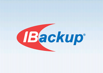 IBackup Solutions and Services in Jeddah, Saudi Arabia - Moussa Solutions