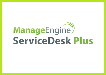 ManageEngine ServiceDesk Plus Solutions and Services in Jeddah, Saudi Arabia
