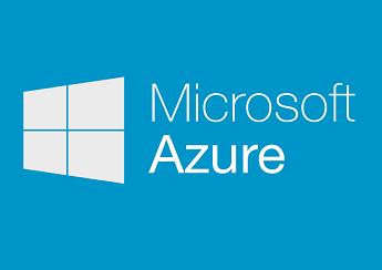 Microsoft Azure Solutions and Services in Jeddah, Saudi Arabia