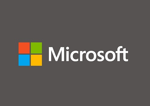 Microsoft and Office Licenses Products in Jeddah, Saudi Arabia - Moussa Solutions