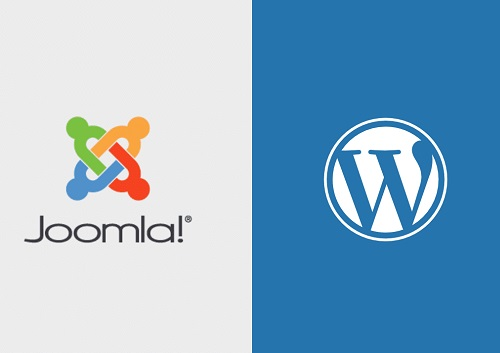 Optimized Joomla and WordPress Hosting Solutions and Services in Jeddah, Saudi Arabia