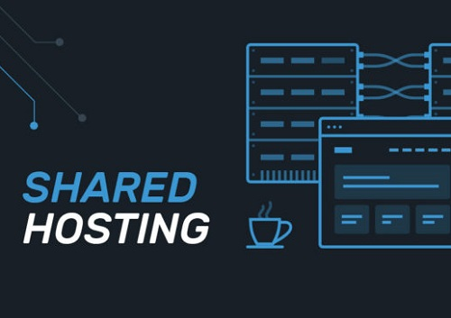 Shared Hosting Solutions and Services in Jeddah, Saudi Arabia