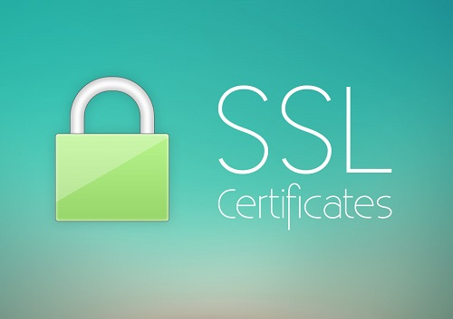 SSL Certificates Solutions and Services in Jeddah, Saudi Arabia