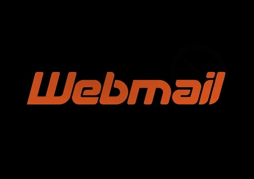 Hosting Webmail Solutions and Services in Jeddah, Saudi Arabia
