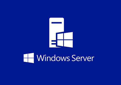 Windows Server Solutions and Services in Jeddah, Saudi Arabia